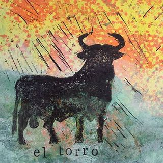ElTorro