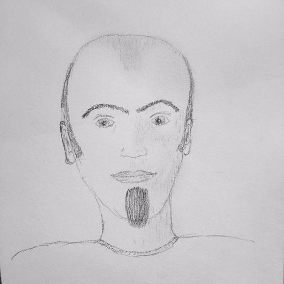 image from http://yvonnes-sketchbook.typepad.com/.a/6a01b8d189b495970c01b7c817181d970b-pi