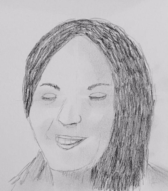 image from http://yvonnes-sketchbook.typepad.com/.a/6a01b8d189b495970c01b8d1a13be4970c-pi