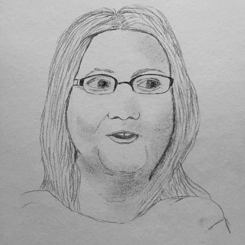 29Faces-Day-05-Sara