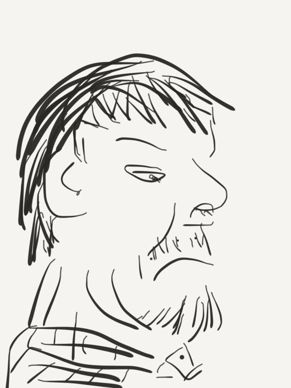 image from http://yvonnes-sketchbook.typepad.com/.a/6a01b8d189b495970c01bb08b7aabb970d-pi