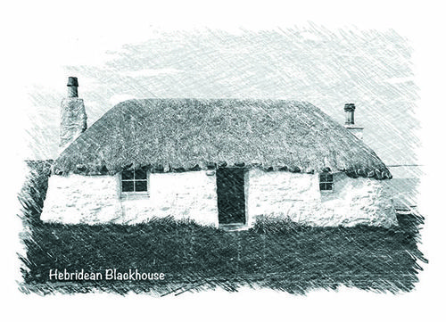 BlackhousePostcard-small